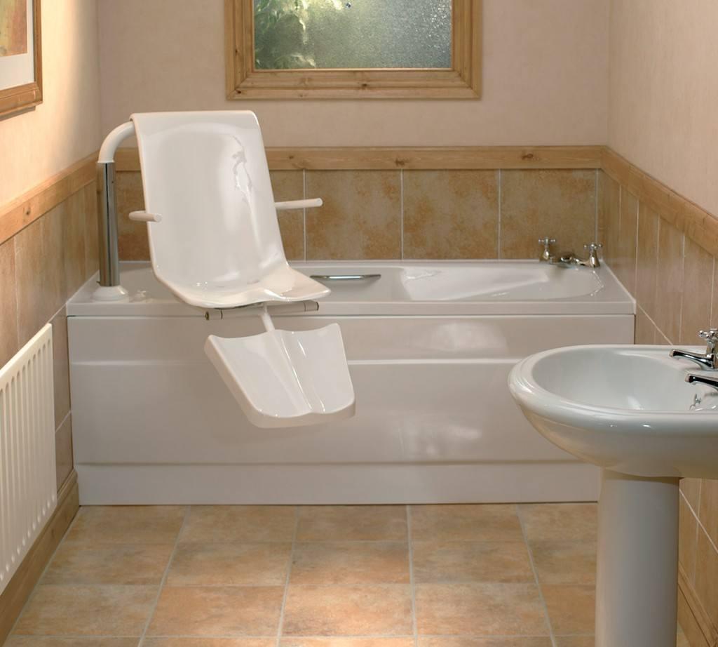 Brezza for Prix des baignoires