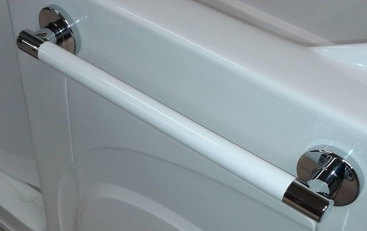 Vasca Da Bagno Per Anziani Misure : Accessori vasca da bagno per anziani sedia comoda per wc e doccia