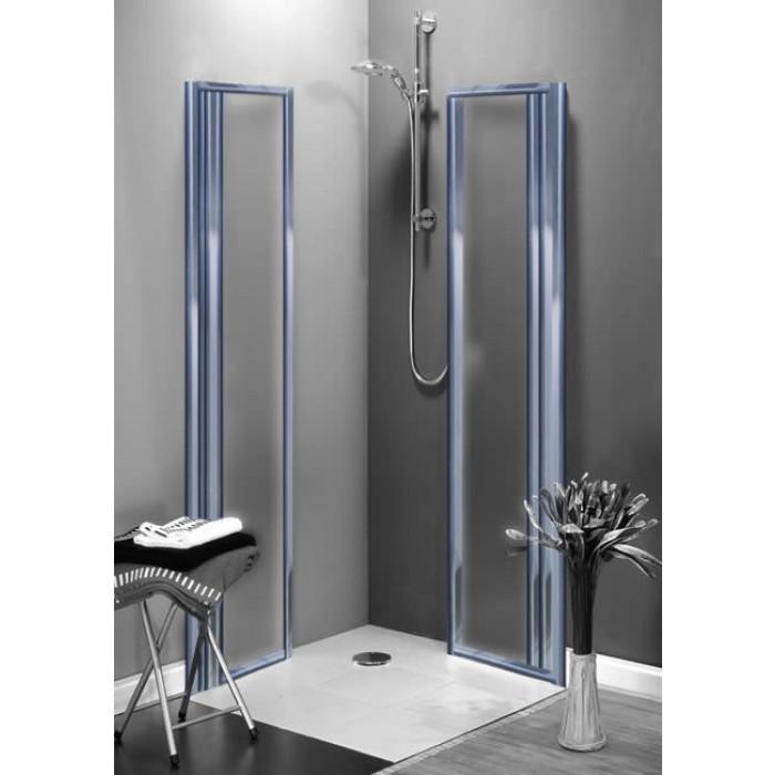 docce per anziani e disabili,sostituzione vasca in doccia