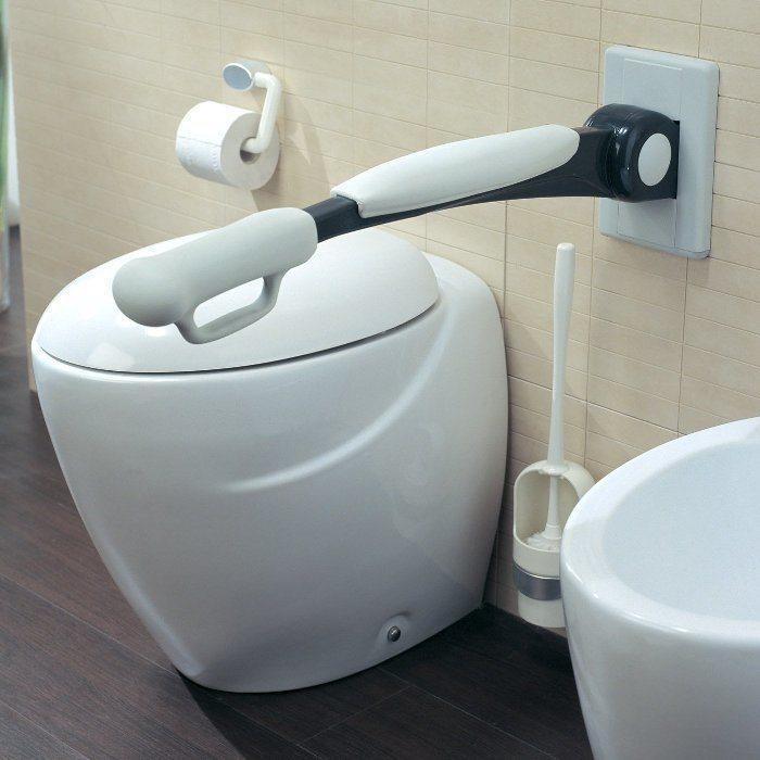 Consolle e top per lavabo da appoggioBagni dal mondo Un blog