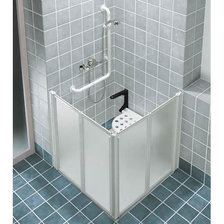 Gullov.com  Cucine Ikea Dimensioni