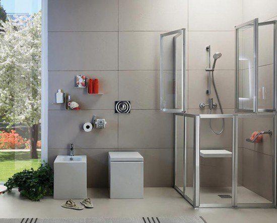 Vasca Da Bagno Subito : Vasche da bagno con sportello archivi bagnosereno