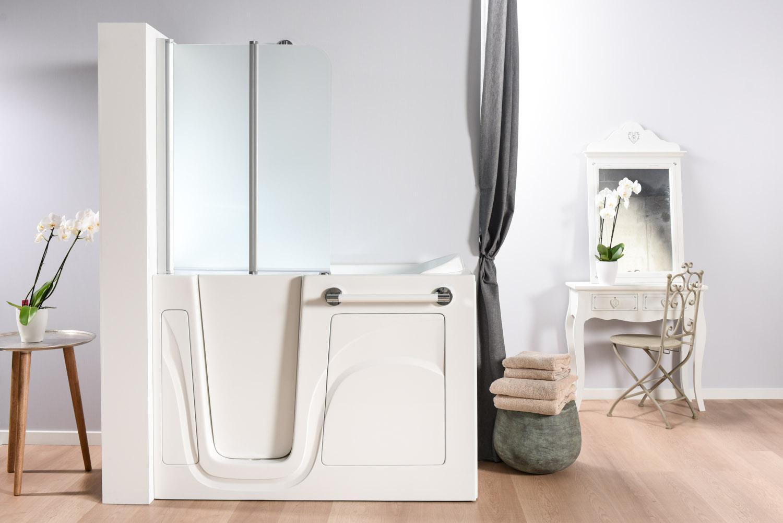 Vasche Da Bagno A Sedere Dimensioni : Seduta per vasca da bagno bella misure vasca da bagno piccola