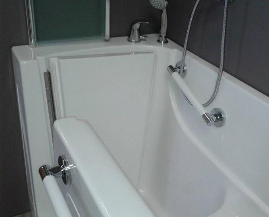 Vasca Da Bagno Tradizionale : Vasca doccia maratea bagnosereno.it